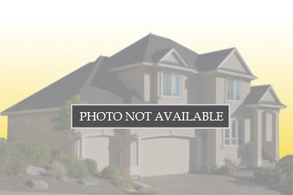 476 9Th St, 40919464, PITTSBURG, Detached,  for sale, Realty World - Golden Capital